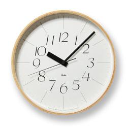 レムノス掛け時計、LEMNOS時計