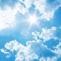 sun 1 - パイライト【パワーストーン専門家が教える】意味・効果・浄化方法・相性|2020年版